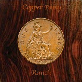 Copper Penny Ranch
